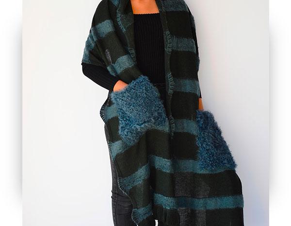 Filati gomitoli lana cashmere wool colore carta da zucchero cod