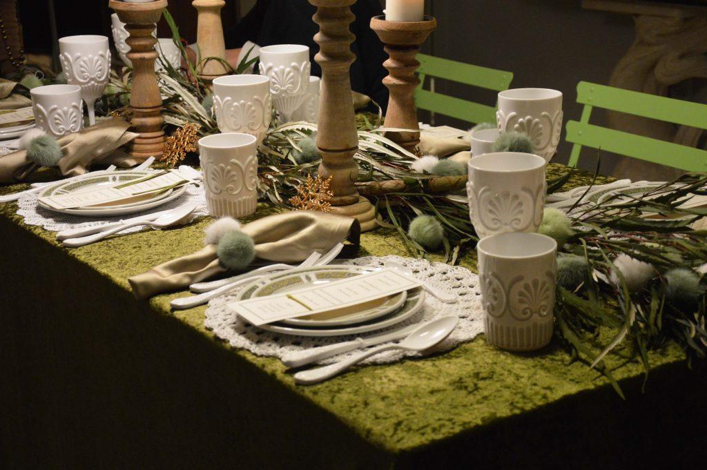 oggettistica casa design in pelliccia come realizzare un