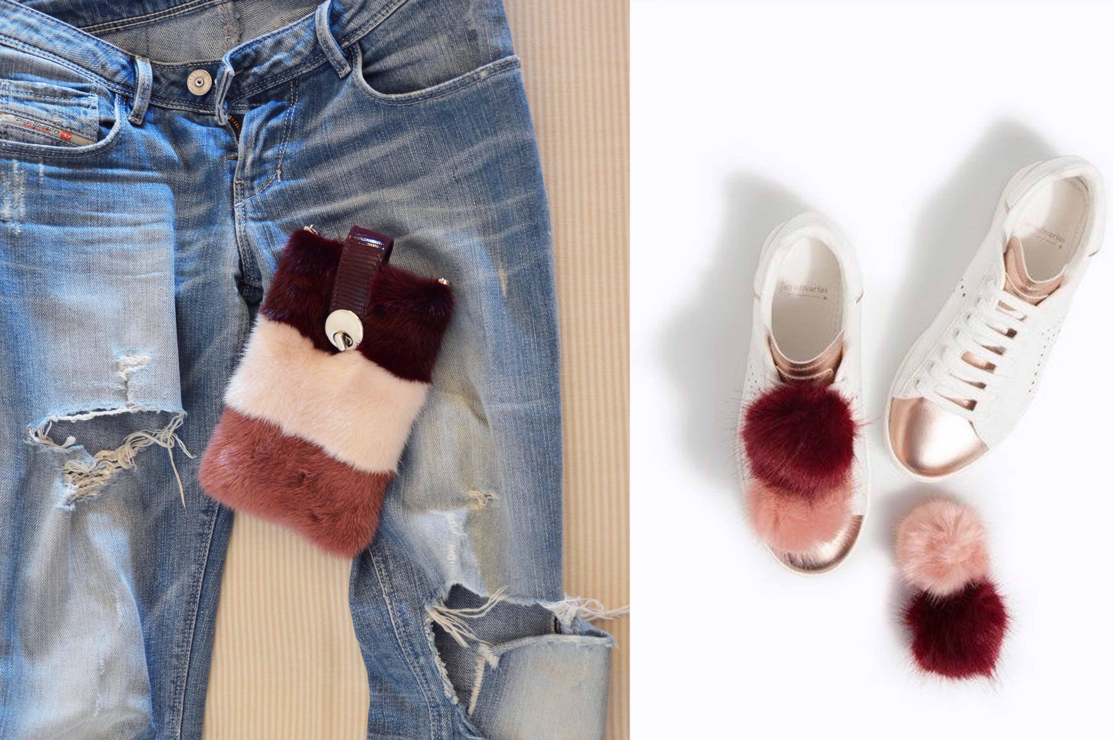 Leggere Tanti Trend 2018Pellicce Moda Primavera Fur E Accessori lKJF1c