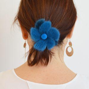 elastico capelli