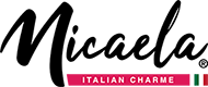 Micaela Italian Charme