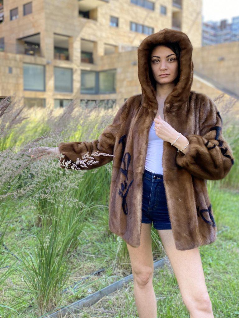 nuova collezione pellicce 2020 2021 09