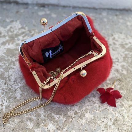 borsa pasticcino rossa interno02 interno