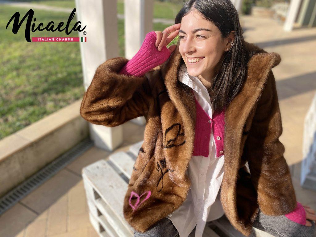 riciclo vecchie pellicce 06riciclo vecchie pellicce 06