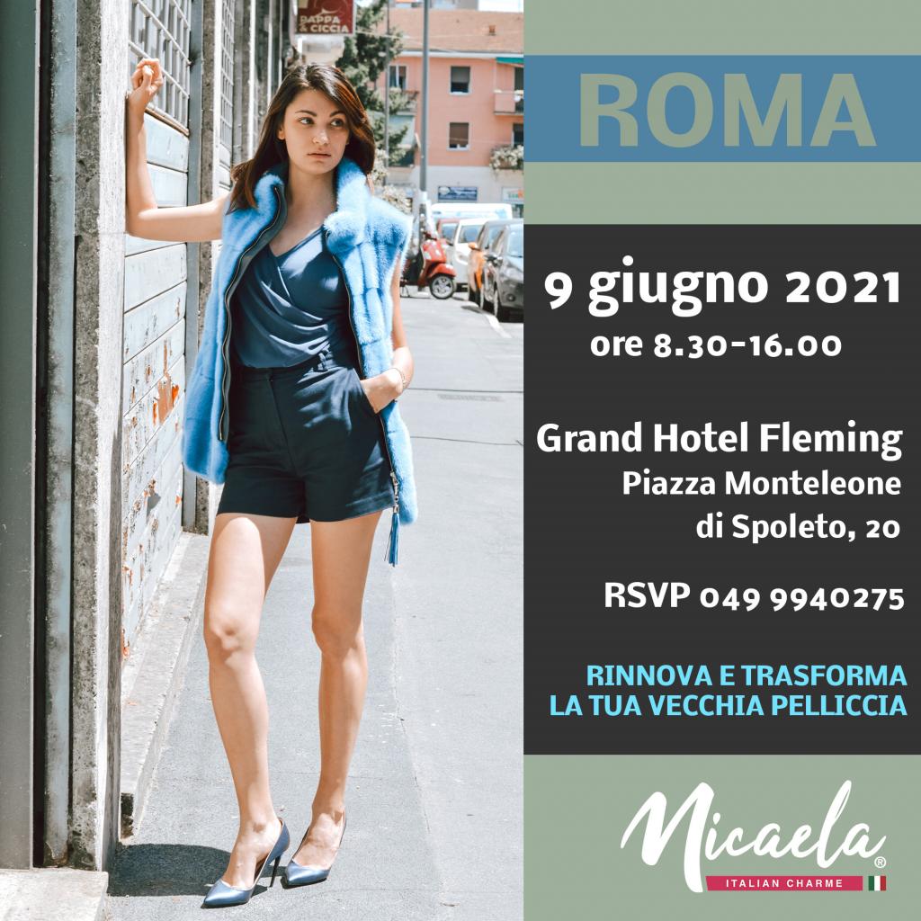 2021_06_09_Roma_